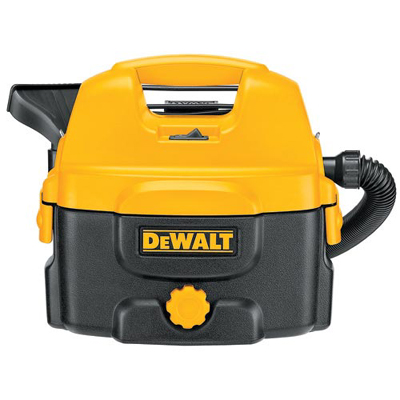 Kevin Hill Of Toolup Com Reviews The Dewalt Portable