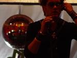 Eduardo Renta Live at Loft Dominican Republic
