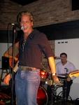 Eduardo Renta Live at Torero Miami