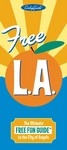 Free L.A. Cover