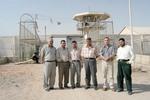 The Merchants of Baghdad