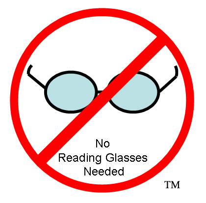 if you use reading glasses and are frustrated by websites