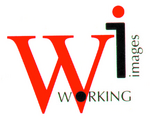 Working Images logo
