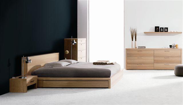 BoConcept Of Manhattan Fall Showroom Celebration - Boconcept bedroom furniture