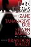 Dark Dreams Cover Art