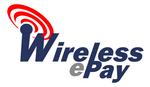 Wireless ePay Logo