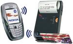 Pocket Spectrum with Nokia 6600/6620