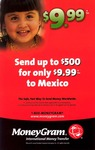 MoneyGram's Recent Ad in Carmen's
