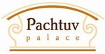 Pachtuv Palace