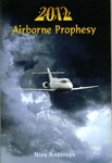 2012 Airborne Prophesy