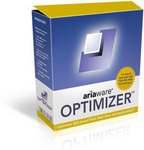 Ariaware Optimizer Box Shot