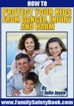 Free Family Safety Book