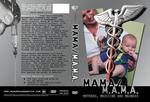 Mama/M.A.M.A DVD Cover