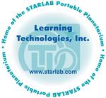 Learning Technologies logo