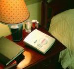 LifeGuardian Bedside