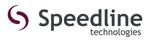 Lead-Free Reflow Soldering is Focus of Free Web Seminar, Oct. 20, from Speedline Technologies www.speedlinetech.com