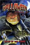 Cyber-Pulp's Halloween Anthology 3.0