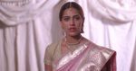 """Sheetal Sheth Dressed in Traditional Indian Garb in Indie Romantic Comedy """"INDIAN COWBOY"""""""