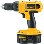 Dewalt DC759KA at http://www.toolup.com