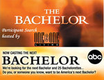 'The Bachelor' On ABC Auditions  hosted by One2One Magazine