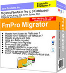 FmPro Migrator box