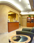 MedSpa Show Room Fig. 2