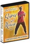 John Du Cane's Qigong Recharge DVD
