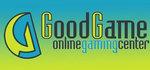 GoodGame Online Gaming Center