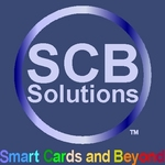 Logo SCB Solutions, Inc.