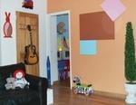Smarter Toddler Nursery and Preschool