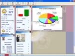 ITI's Enterprise Desktop