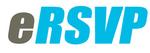 eRSVP Logo