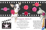 Doggie Diva Decorative collars