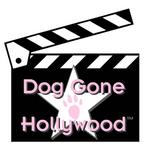 Dog Gone Hollywood
