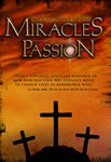 Changed Lives -- Miracles of The Passion