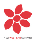Logo: New West End Company Logo