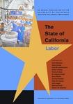 State of California Labor