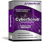 CyberScrub 3.5