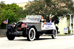 Veterans Day Parade, Fort Lauderdale