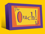 The OuchKit