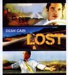 Promo Art for LOST