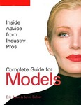 Complete Guide for Models