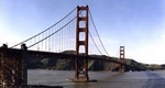 """On a Pacific Excursions San Francisco tour, see sights such as the Golden Gate Bridge and Park, Alcatraz, and more."""