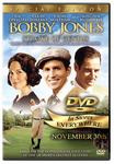 Bobby Jones-Stroke of Genius