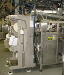 Butler Automatic Launches Next Generation of Automatic Film Splicing Systems for the Packaging Industry