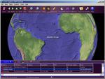 Earth Explorer DEM 3.0 Screen Shot