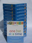 One Hat At A Time™ Momentum Cards