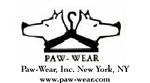 Paw-Wear, Inc.