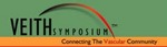 VEITHsymposium Nov. 18-21