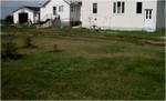 ND farmstead house